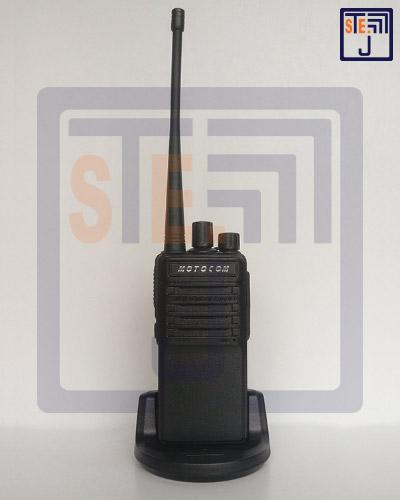 بیسیم Motocom MC 444 موتوکام
