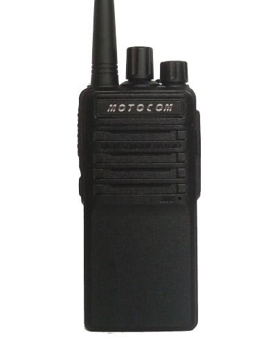 بیسیم واکی تاکی Motocom MC444
