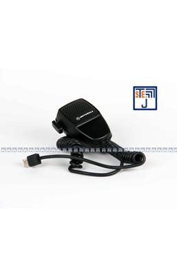 میکروفون GM 300 بیسیم واکی تاکی مجاز