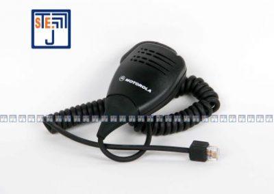 میکروفن بی سیم gm338