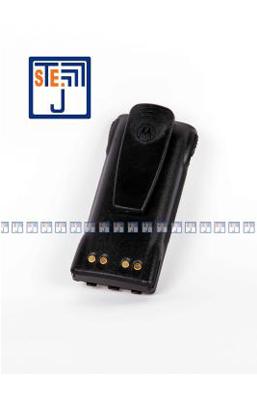 باتری GP بی سیم