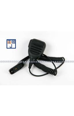 میکروفن بی سیم دستی DMR