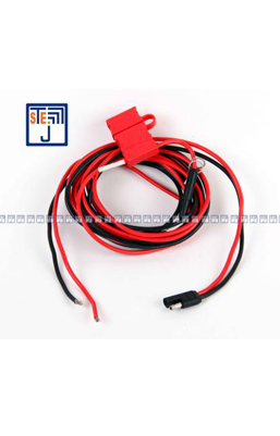 کابل برق خودرویی