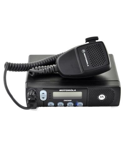بیسیم Motorola GM3688