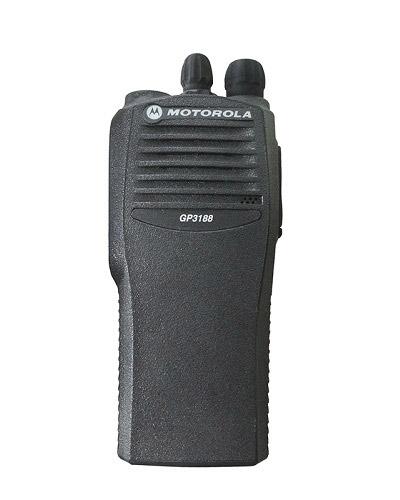 بیسیم Motorola GP3188