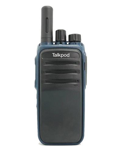 بیسیم Talkpod N50
