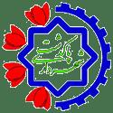 شهرداری پاکدشت